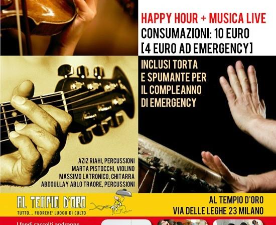 aTempio - Orchestra via Padova in 3+1 17.05.2015 v2